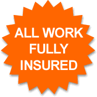 all-work-fully-insured